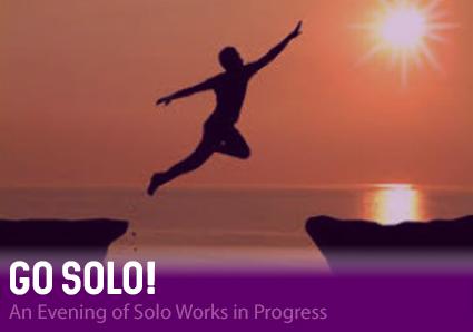 Go Solo!